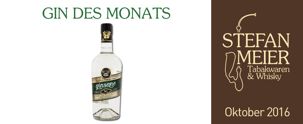 gin-des-monats-slider-oktober-2016