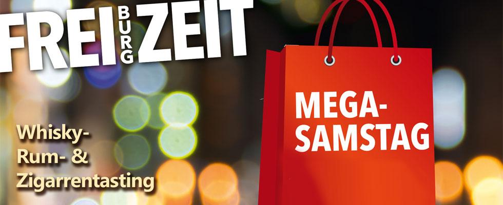 megasamstag-oktober-2016-slider