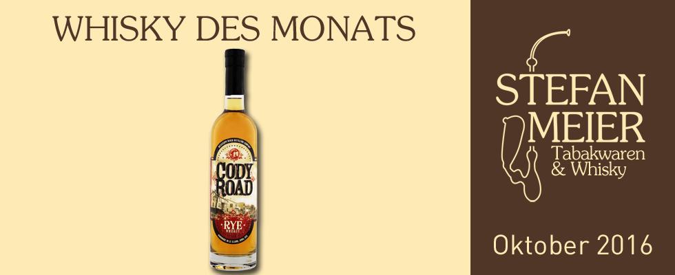 whisky-des-monats-slider-oktober-2016