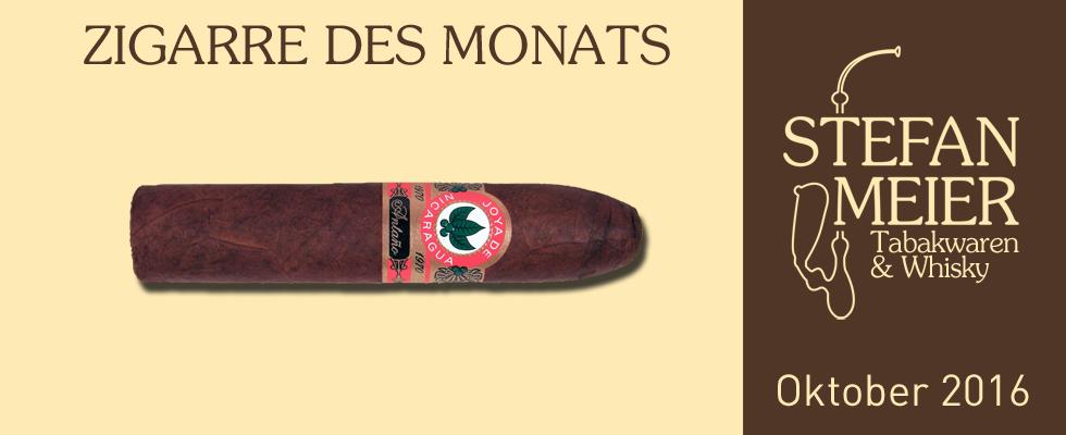 zigarre-des-monats-slider-oktober-2016