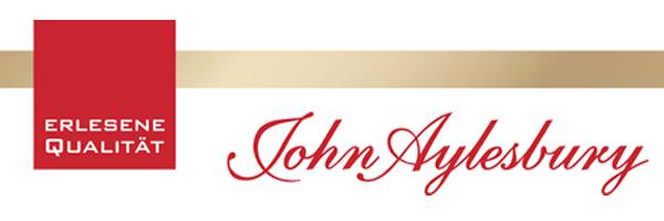 John Aylesbury