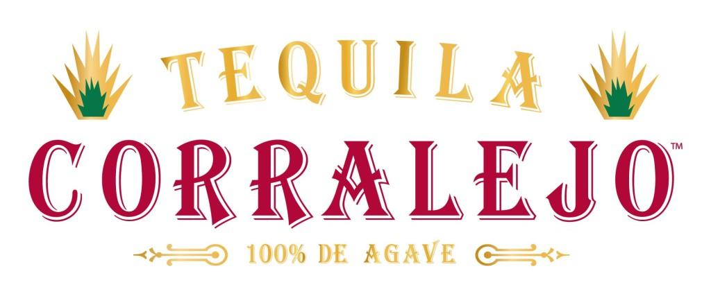 Corralejo Logo