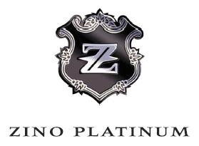 zino_platinum_Logo