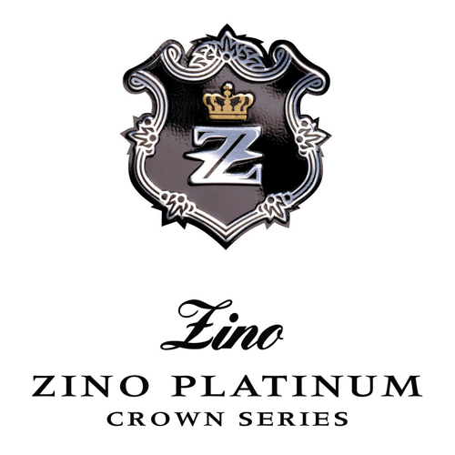 zino_platinum_crown_Logo