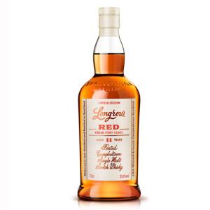 spirit_scotch_Longrow_Red