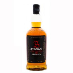 spirit_scotch_Springbank12_CaskStrength