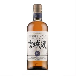 spirit_whisky_Japan_Myagikyo_10