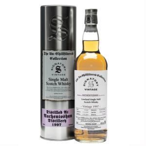 spirit_whisky_Scotch_Signatory_Auchentoshan1997