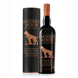 spirit_whisky_scotch_Arran_MachrieMoor