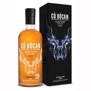 spirit_whisky_scotch_Tomatin_CuBocan