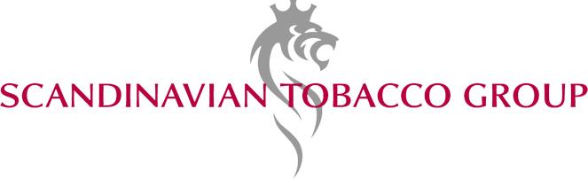 scandinavian logo