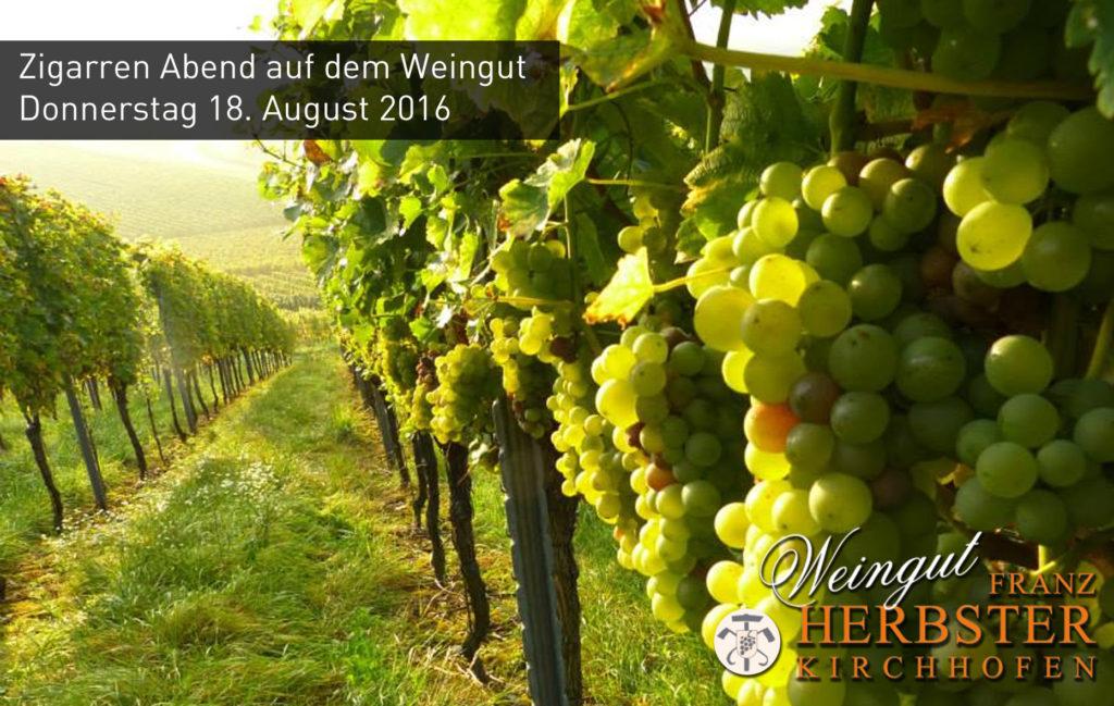 Weinabend Herbster_2
