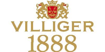 Villiger1888